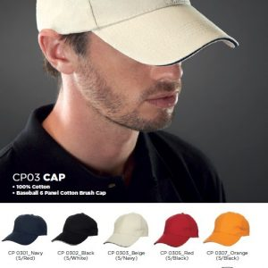 100-6-Panel-Cotton-Cap-CP03-46