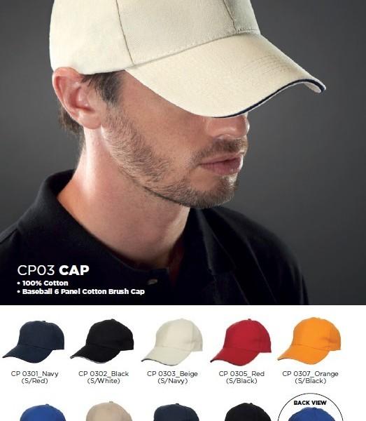 100-6-Panel-Cotton-Cap-CP03-46