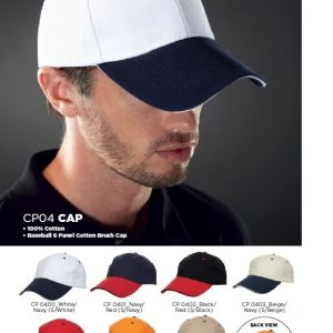 100-6-Panel-Cotton-Cap-CP04-46