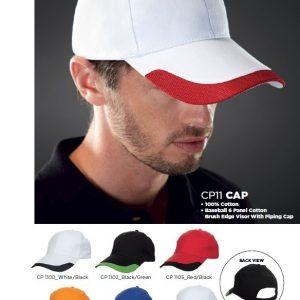 100-6-Panel-Cotton-Cap-CP11-56