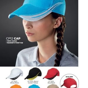 100-6-Panel-Cotton-Cap-CP12-56