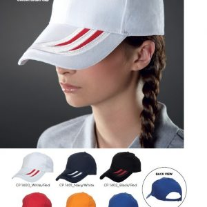 100-6-Panel-Cotton-Cap-CP14-56