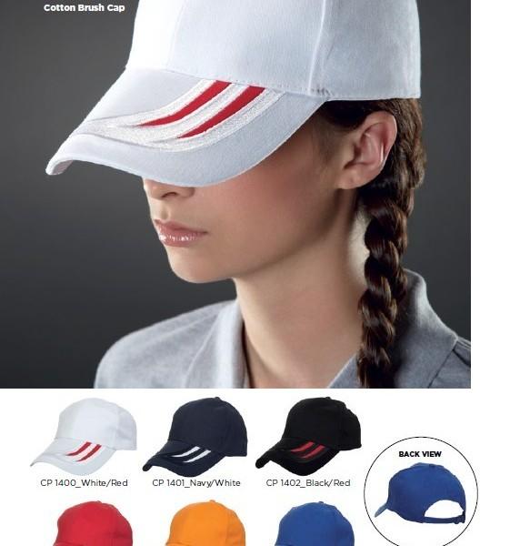 100-6-Panel-Cotton-Cap-CP14-56