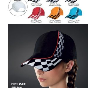 100-6-Panel-Cotton-Cap-CP15-56