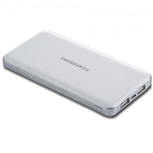 10000mah-Power-Bank-FTSF652-320
