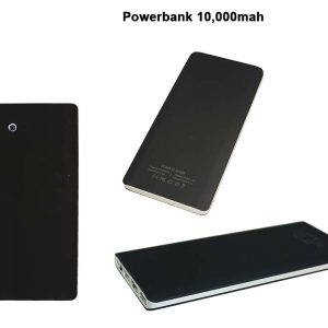 10000mah-Power-Bank-NPB10K-356