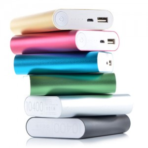 10400mah-Power-Bank-FTSF608-290