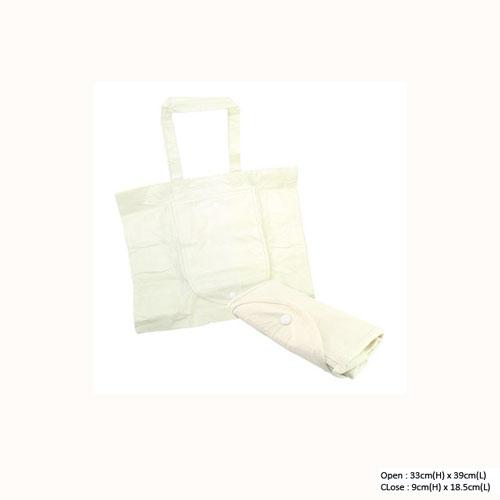 105g-Bamboo-Foldable-Bag-ATMB1048-48