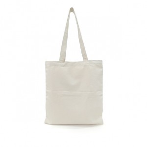 10oz-Canvas-Bag-JYL3640-44