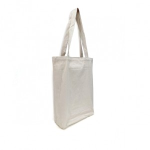 10oz-Canvas-Bag-JYL3640B-64