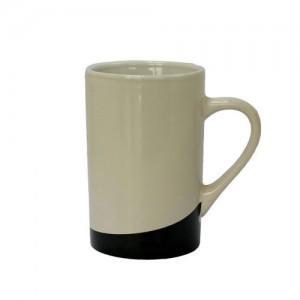 10oz-Ceramic-Mug-HW0821134-32
