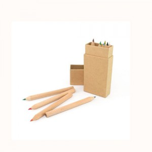 10pcs-ECO-Colored-Pencil-AJPN1001-18