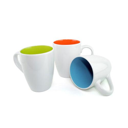 11oz-Ceramic-Mug-AUMG1100-33