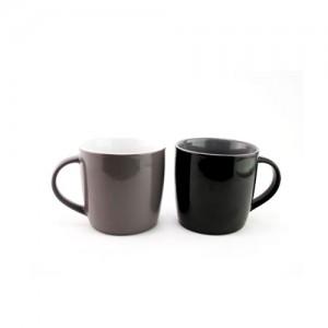 11oz-Ceramic-Mug-AUMG1102-37