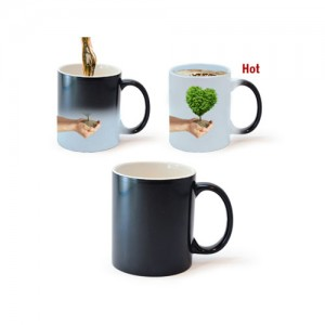 11oz-Colour-Changing-Mug-AUMG1113-58