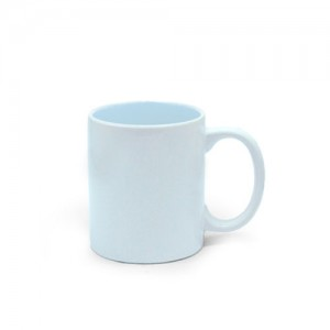 11oz-Pure-Sublimation-Mug-AUMG1112-36