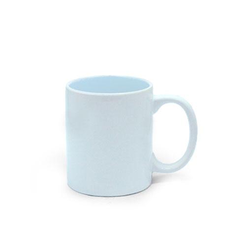 11oz-Pure-Sublimation-Mug-AUMG1112-36