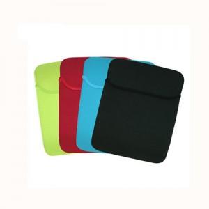 14inch-Reversible-Laptop-Sleeve-ATLB0604-88