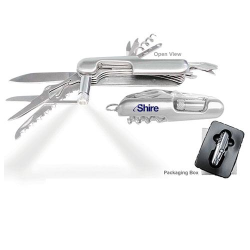 15-in-1-Tool-Set-EEZ117-71