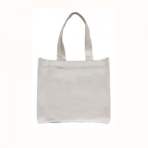 150g-Canvas-Bag-M247-40