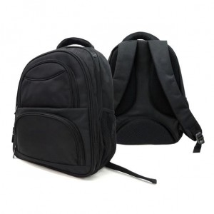 1680D-Laptop-Backpack-JBP7020-400