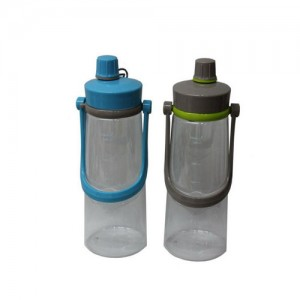 1700ml-PC-Bottle-NPCB1700-76