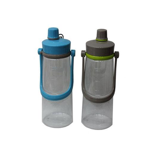 1700ml-PC-Bottle-NPCB1700-76