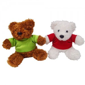 17cm-Bear-M209-70