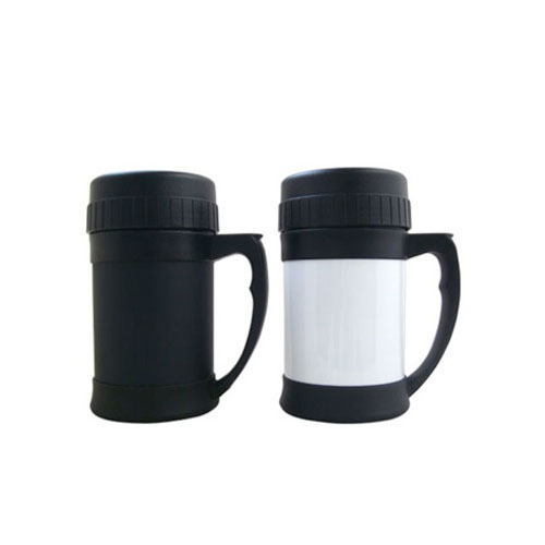 18oz-DW-Plastic-Mug-HH2218-112