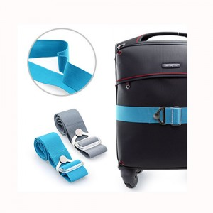 2-Way-Luggage-Belt-AYLU1043-96
