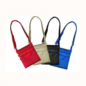 2-compartment-sling-pouch---M288-50