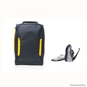 2-in-1-Shoe-Bag-RB0006-104