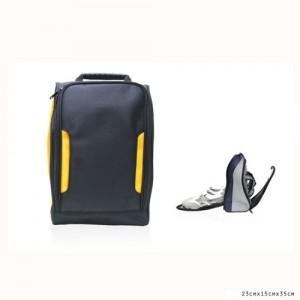 2-in-1-Shoe-Bag-RB0006-104