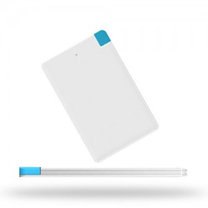 2000mah-Card-Power-Bank-FTSF636-100