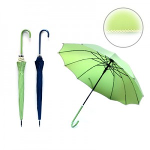 21-Auto-Open-Straight-Umbrella-AUMS1200-180