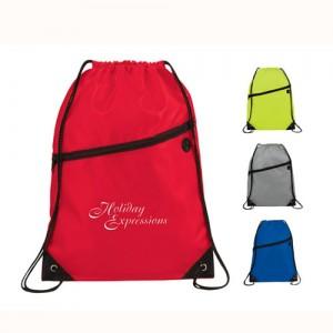 210D-Drawstring-Bag-DPSM7353-42