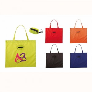 210D-Foldable-Tote-Bag-DPSM7260-40
