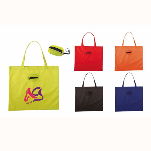 210D-Foldable-Tote-Bag-DPSM7260-40
