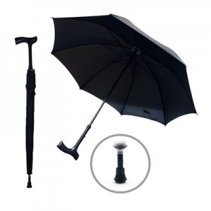 23-Inch-Walking-Stick-Auto-Open-Umbrella-AUMS1304-96