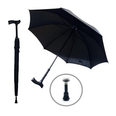 23-Inch-Walking-Stick-Auto-Open-Umbrella-AUMS1304-96
