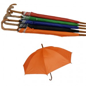 23-Straight-Umbrella-M09-60