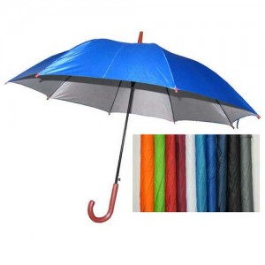 23-UV-Umbrella-NUM6633-64