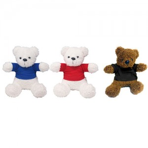 23cm-Bear-M208-100