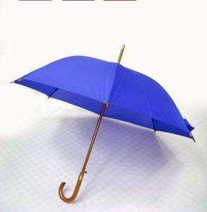 24-Auto-Open-Real-Wood-Handle-Shaft-Umbrella-ULL608P-80