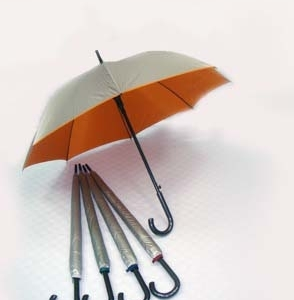 24-Auto-Open-UV-COated-w-Black-Handle-Umbrella-ULL527SFG-110