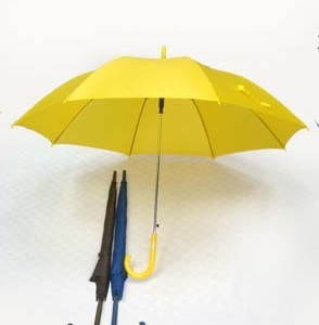 24-Auto-Open-w-Black-Plastic-Handle-Umbrella-ULL512A-64