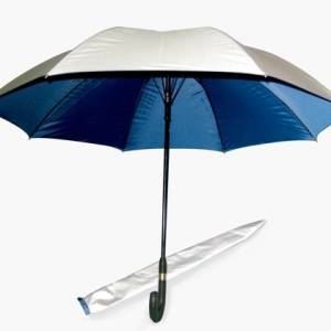 24-Auto-Open-w-UV-Coating-Umbrella-UAOC111S-140