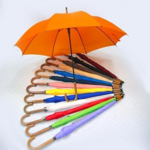 24-Auto-Open-w-Wood-Handle-Umbrella-ULL509G-64