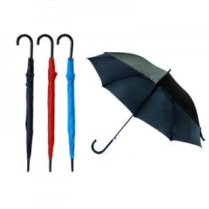 24-Umbrella-AUMS1302-58