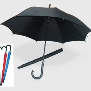 24-Umbrella-ULL512AT-70